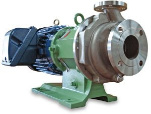 Magnatex Pumps Blog | Centrifugal Pumps | Mag Drive Pumps -